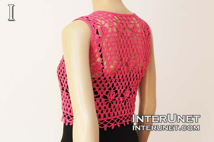 crochet-lace-jacket