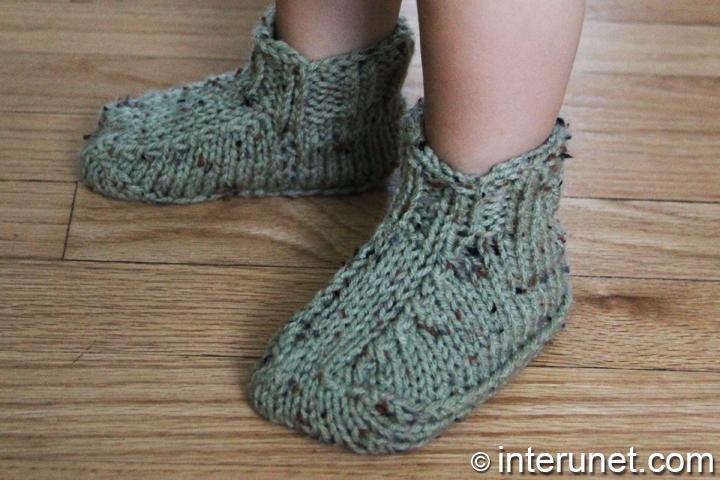 booties-for-babies