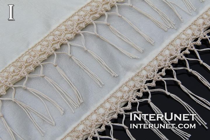 border-crochet-pattern