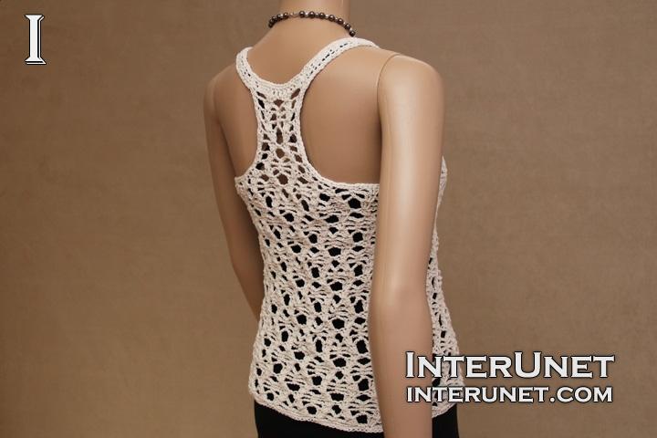 cami-top-crochet-pattern