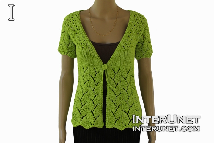 cardigan-sweater-knitting-pattern