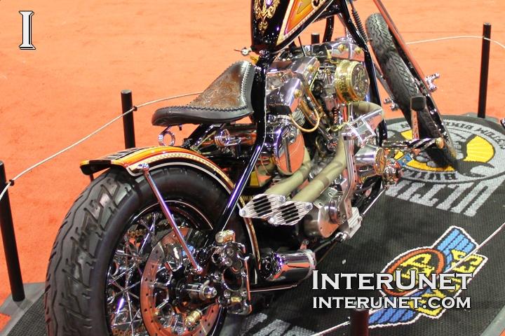 cool-bike