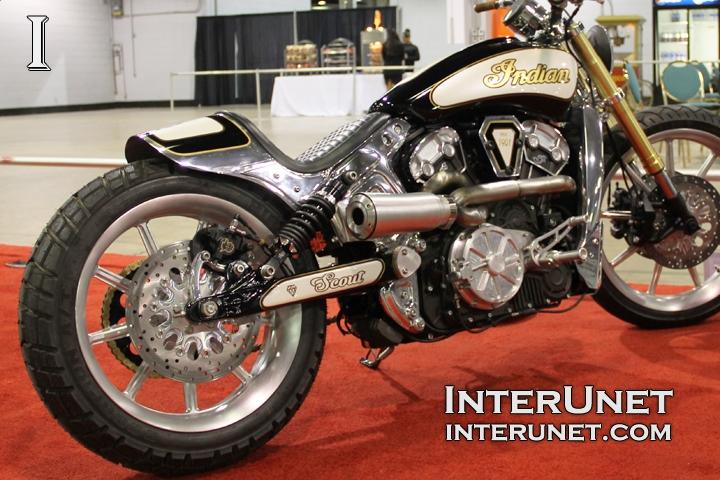 custom-modified-motorcycle