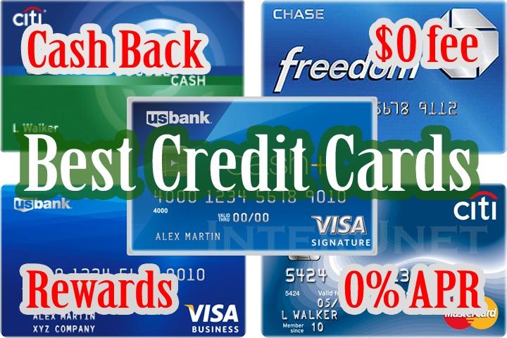 rewards-credit-cards