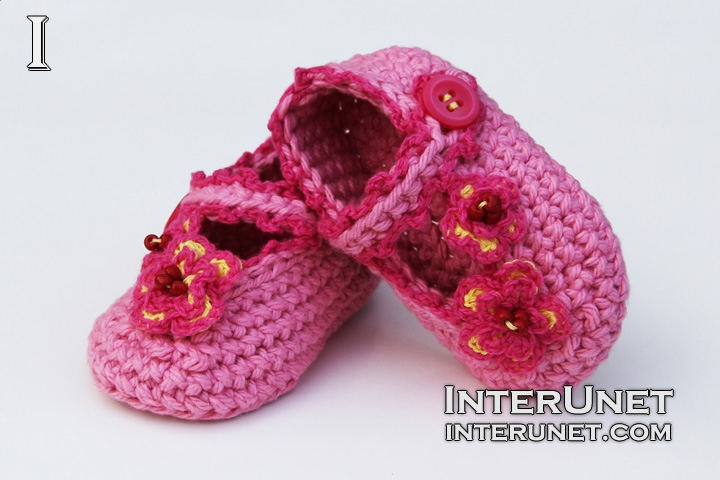 pink-booties-shoes-for-girl