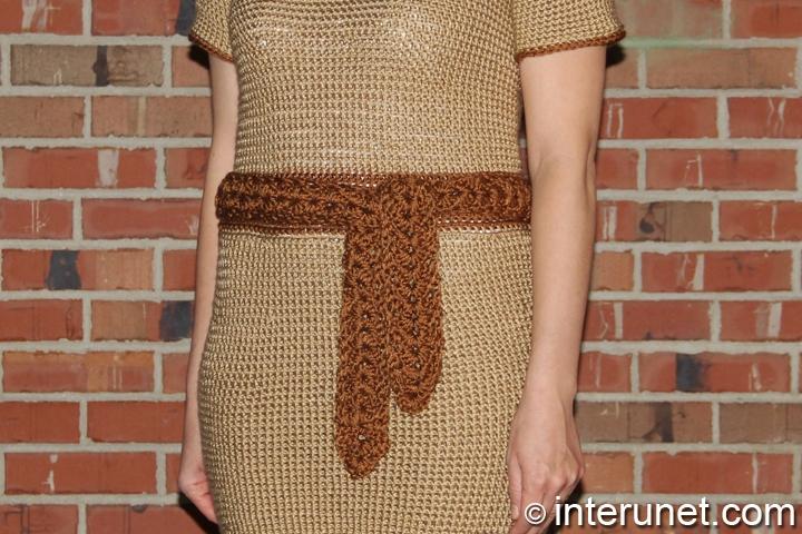 belt-crochet-pattern
