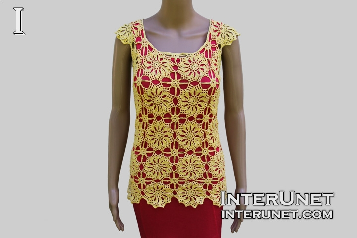 crochet-lace-blouse