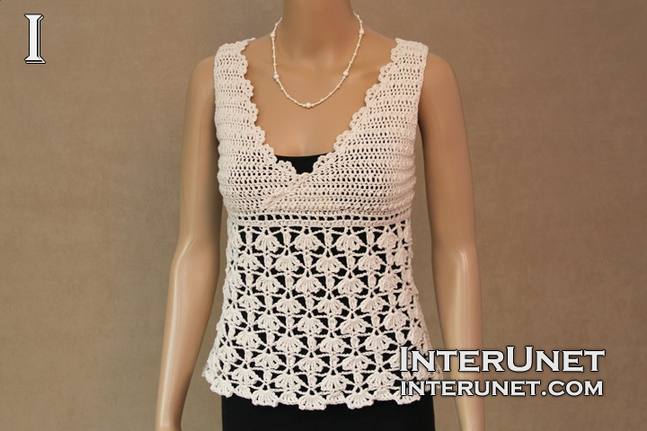 crochet-lace-blouse