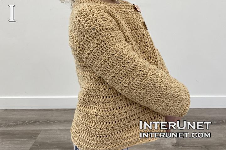 crochet-cardigan-vest
