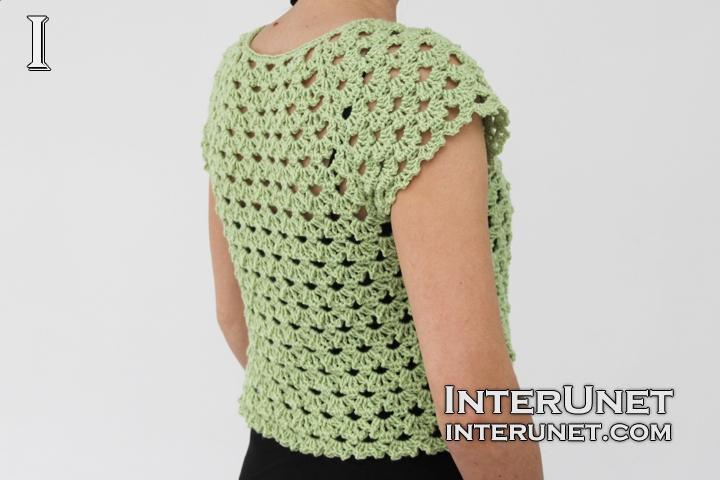 lace-jacket-crochet-pattern