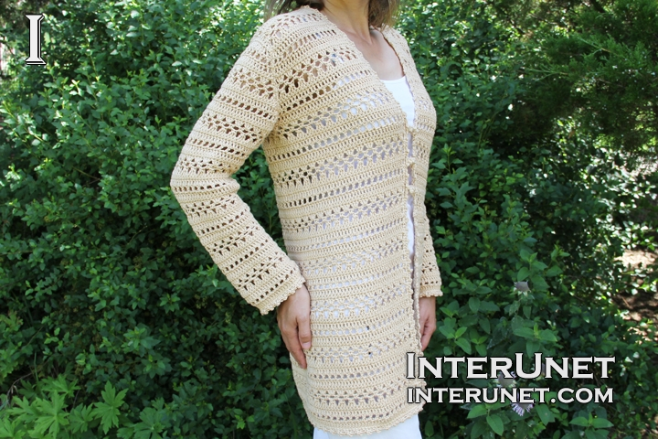 cardigan-crochet-pattern