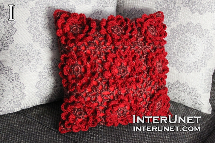 crochet-cushion-cover