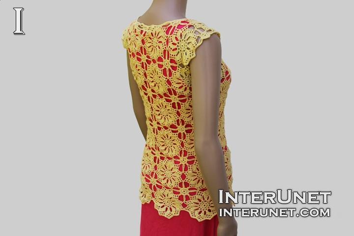 flower-motifs-lace-top