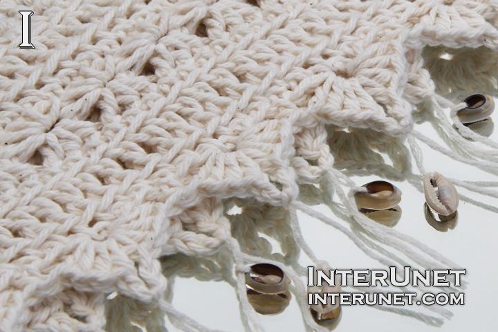 crochet-halter-beach-top-with-shells