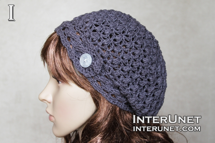 crochet-hat-beginners-stitch