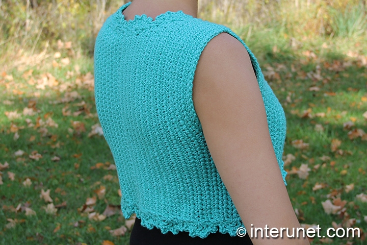 crochet-jacket