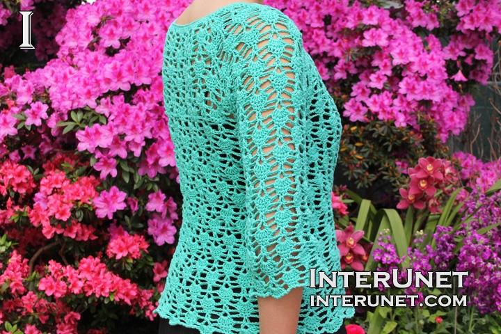 beginners-crochet-jacket-for-summer