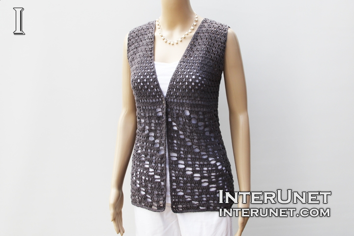 crochet-open-front-lace-jacket