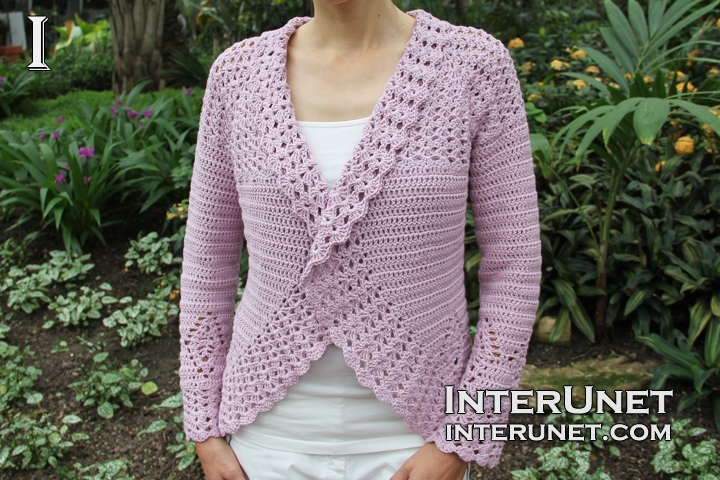 crochet-jacket-cardi