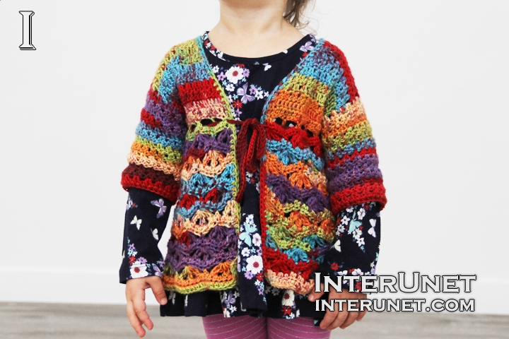 jacket-crochet-for-girl