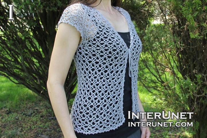 crochet-lace-cardigan