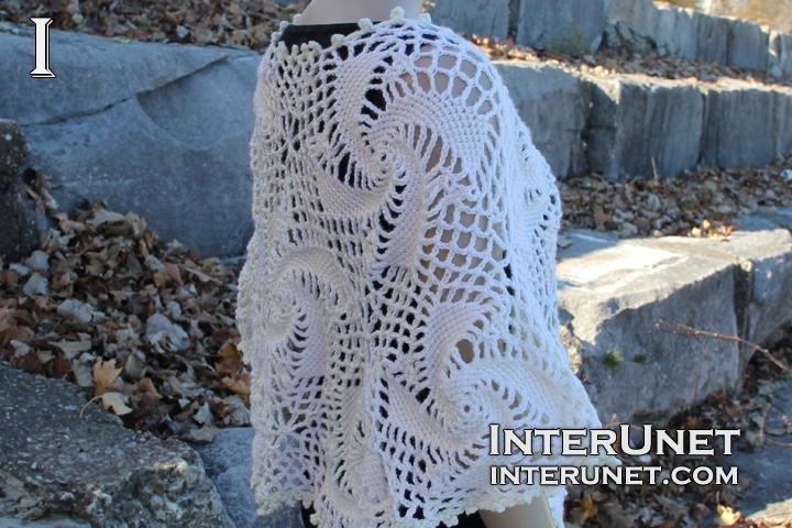 crochet-lace-motifs-poncho