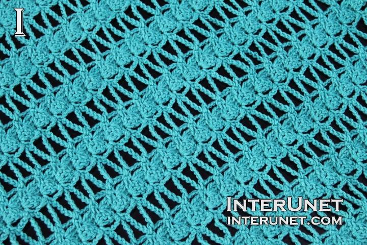 lace-crochet-stitch