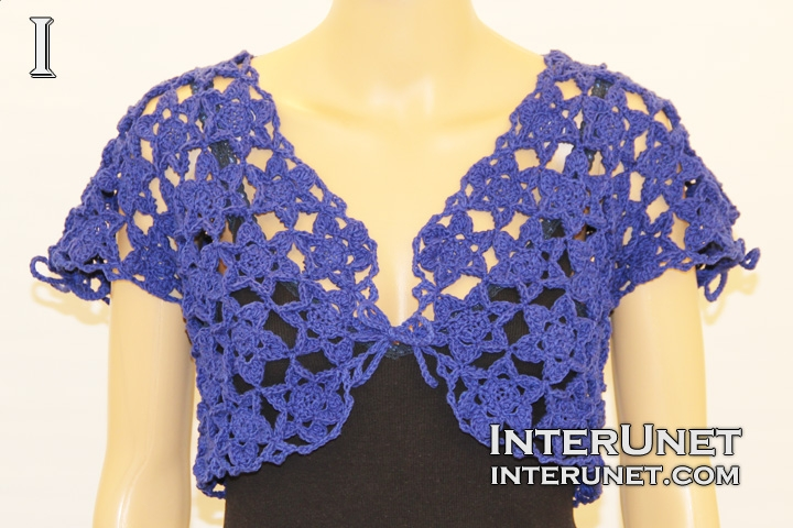 crochet-lace-summer-top