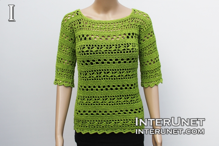 sweater-with-sleeves-crochet