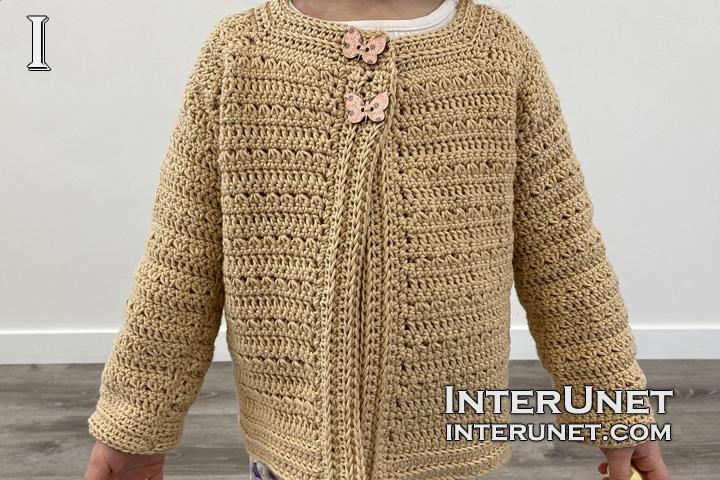 crochet-sweater-cardigan