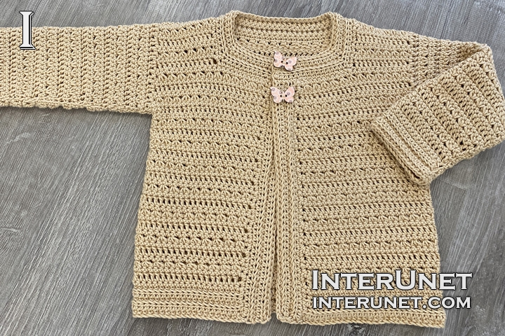 crochet-cardigan-easy-pattern