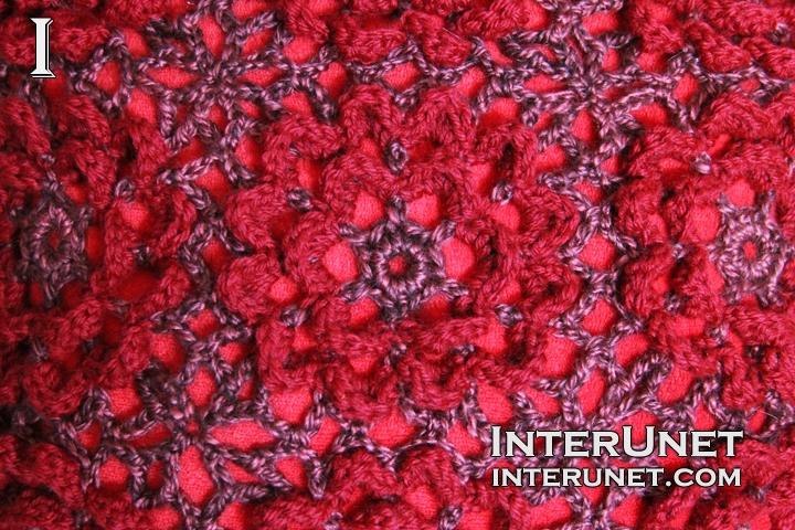 motifs-crochet-pattern