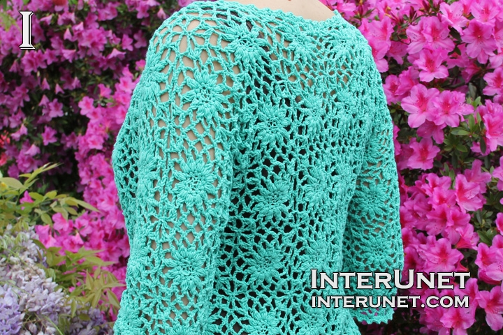 crochet-seamless-motif-blouse