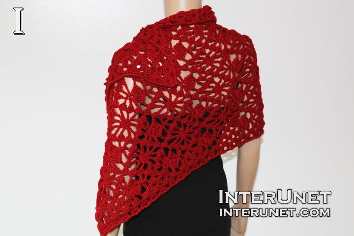 crochet-lace-top