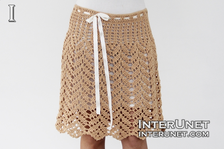 crochet-skirt-pattern