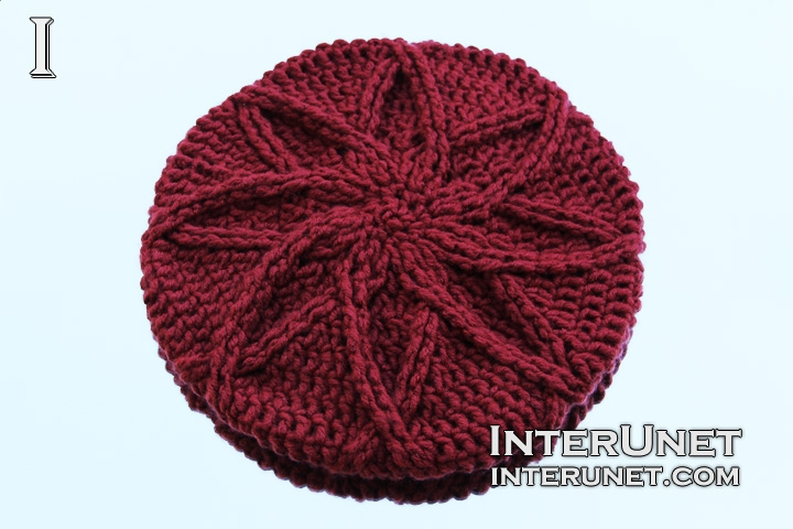 crochet-slouchy-hat