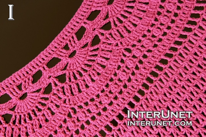 crochet-stitch-pink-camellia