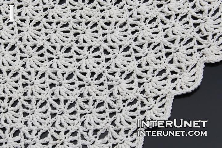 crochet-white-jasmine-stitch