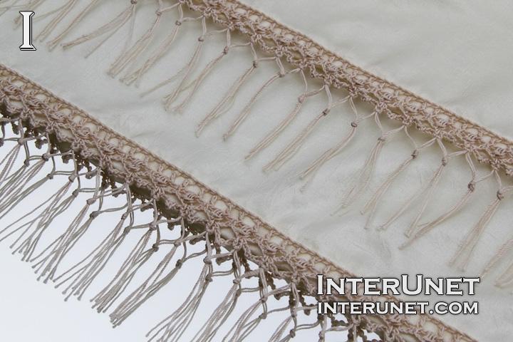 crochet-stitch-for-edges