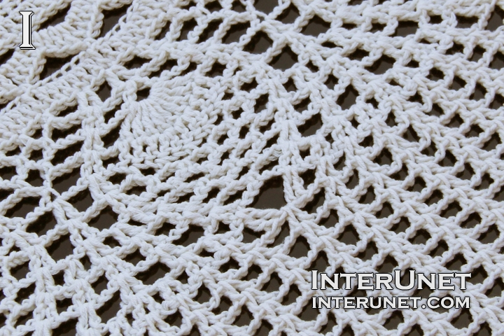 crochet-stitch-for-lace-tank-top