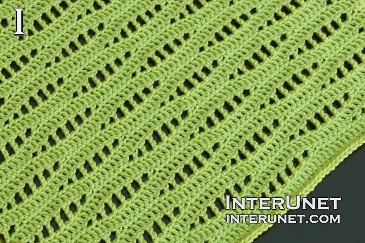 crochet-stitch-sweater