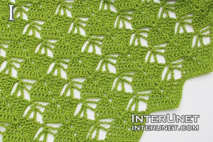 crochet-lace-stitch