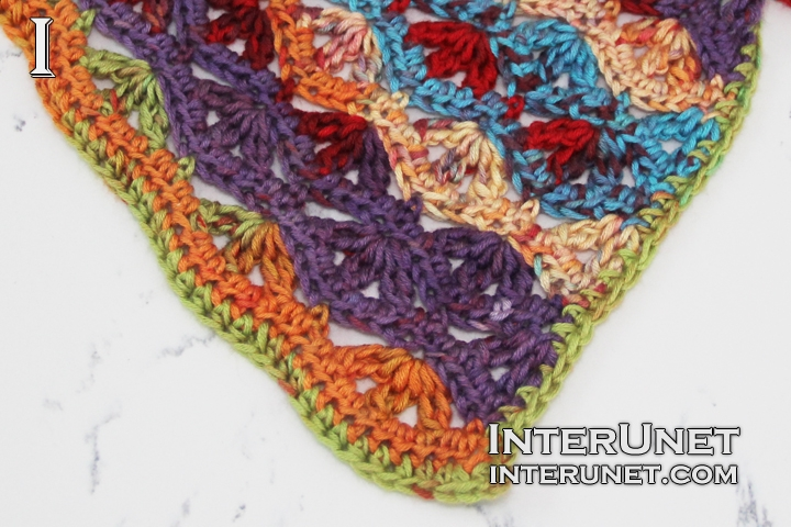 crochet-lace-stitch