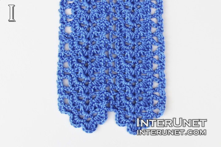 lace-crochet-stitch