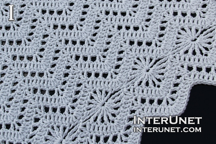 ripple-crochet-stitch