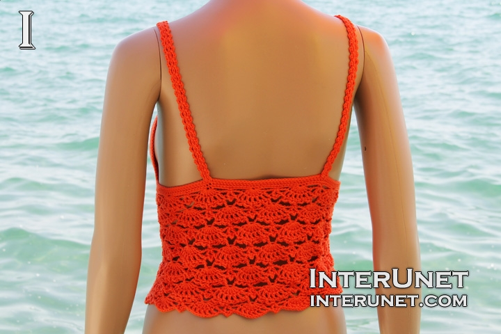 crochet-summer-top