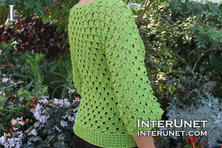 crochet-sweater