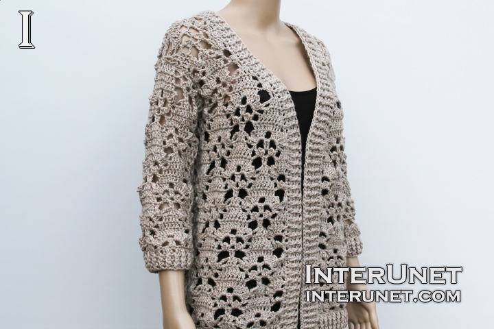 crochet-sweater-with-sleeves