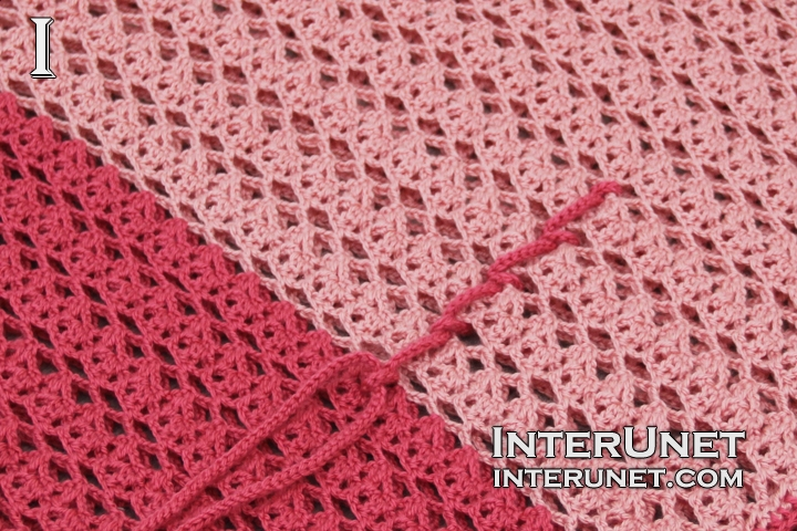 lace-stitch-with-crochet-ties