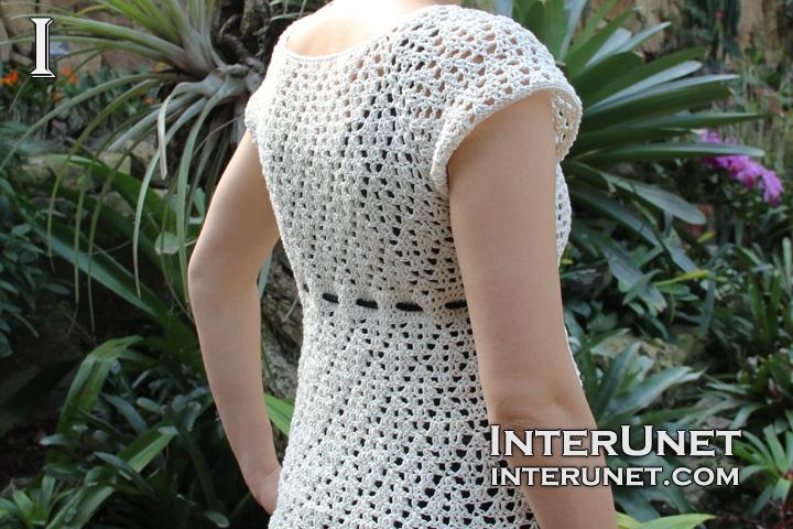women's-sleeveless-shirt-crochet-pattern